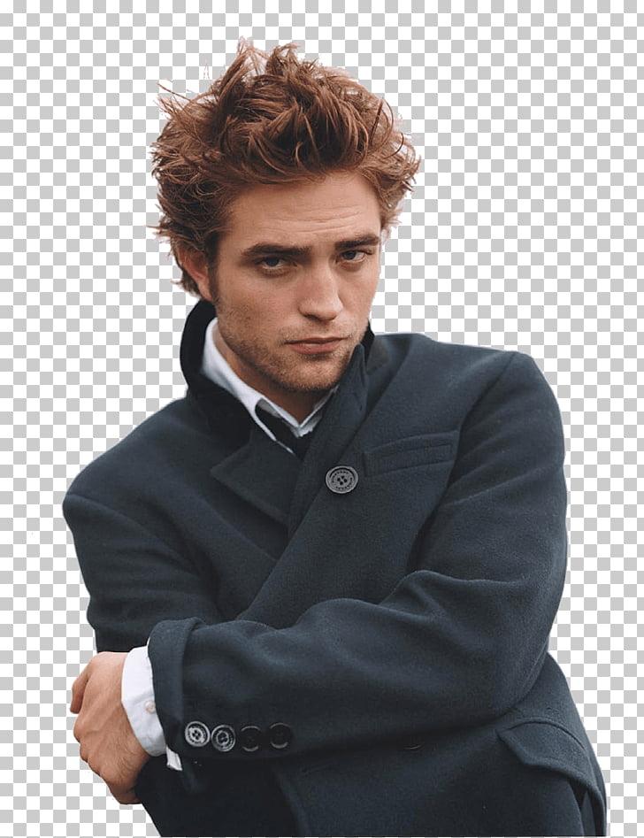 Rober Pattinson Coat, Robert Pattinson PNG clipart.