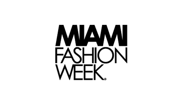 Roberto Cavalli Showing Exclusive Collection at Miami.