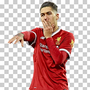 85 roberto Firmino PNG cliparts for free download.