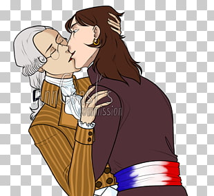 4 maximilien Robespierre PNG cliparts for free download.