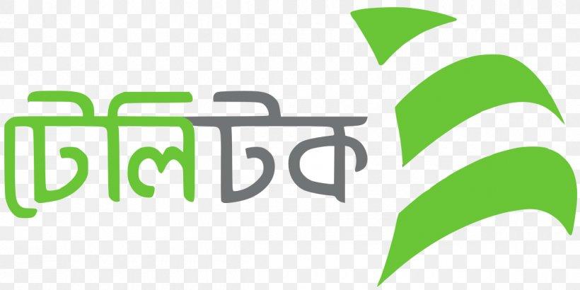 Telecommunications In Bangladesh TeleTalk Telecommunications.