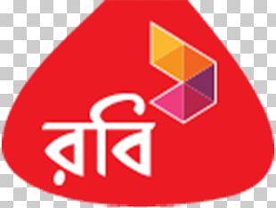 8 Robi Axiata Limited PNG cliparts for free download.