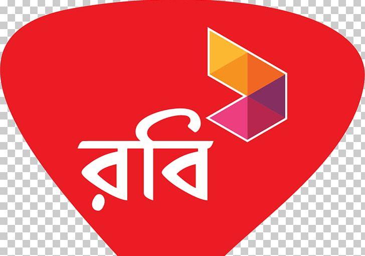 Airtel Bangladesh Robi Axiata Limited Mobile Phones Bharti.