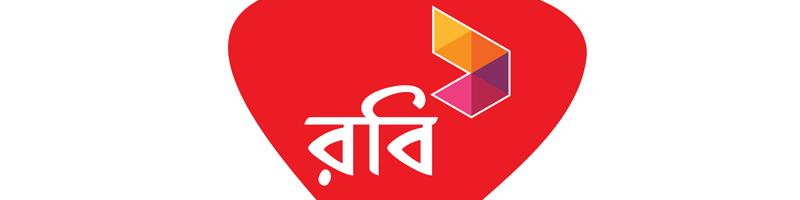 Robi Bangladesh selects Tiaxa to launch its Jhotpot Nano.