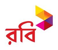 Robi Logo PNG images, EPS.