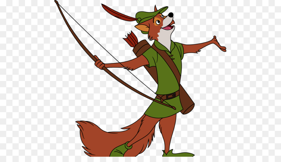 Robin Hood Png (110+ images in Collection) Page 2.