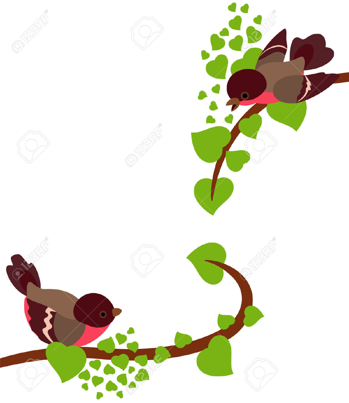 146 Vector Robin Stock Vector Illustration And Royalty Free Vector.