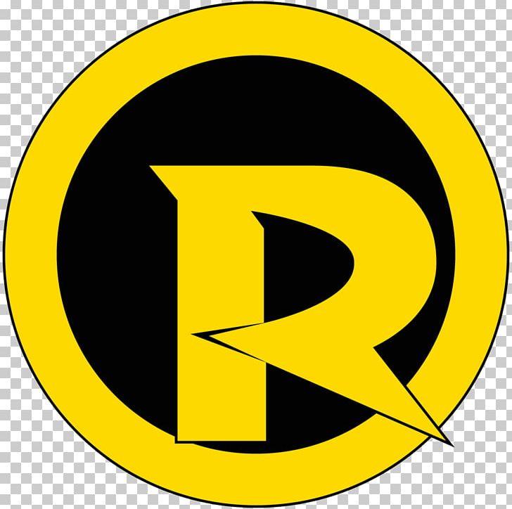 Robin Damian Wayne Nightwing Batman Logo PNG, Clipart, Angle.
