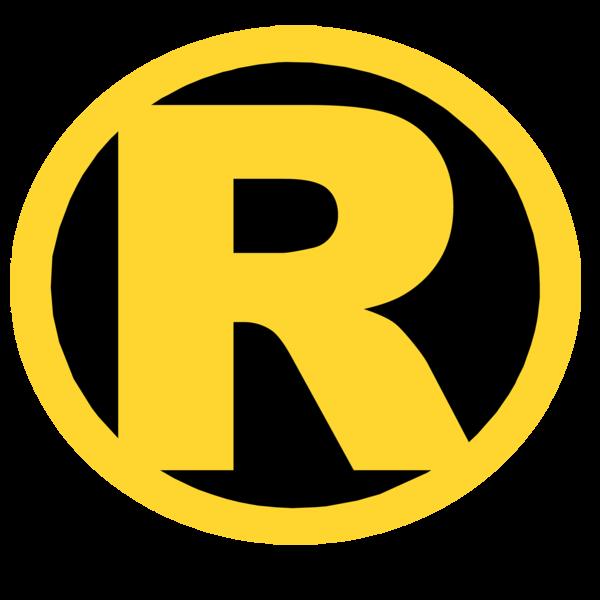 Robin Png Logo.