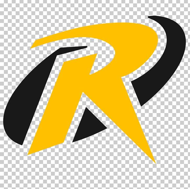 Batman: Arkham Knight Robin Logo Symbol PNG, Clipart, Angle.