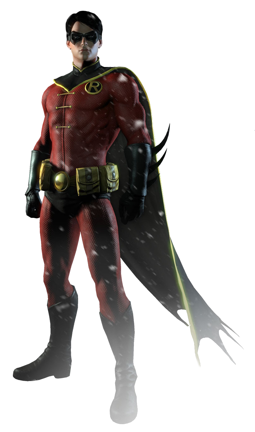 Robin Png (102+ images in Collection) Page 3.