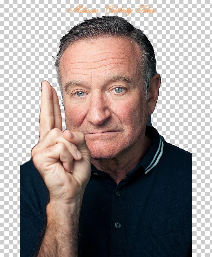 Robin Williams Mork & Mindy Comedian Actor Film PNG, Clipart.