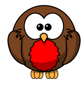 Free Robin Cliparts, Download Free Clip Art, Free Clip Art.