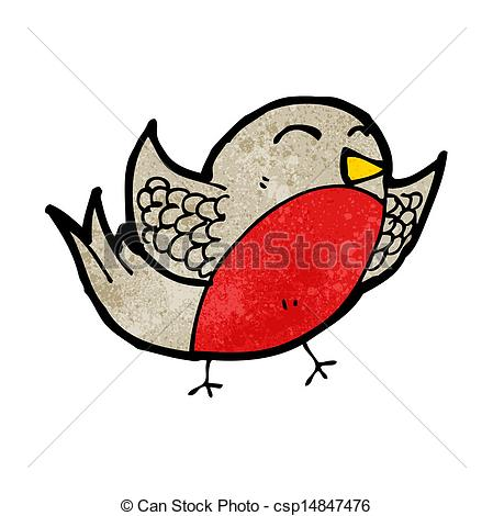 Robins Illustrations and Stock Art. 3,274 Robins illustration and.