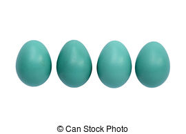 Bird eggs Images and Stock Photos. 39,439 Bird eggs photography.