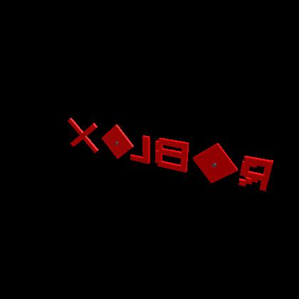 ROBLOX Logo 2017.