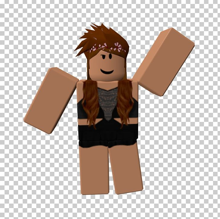 Roblox Character Yandere Simulator Animation PNG, Clipart.