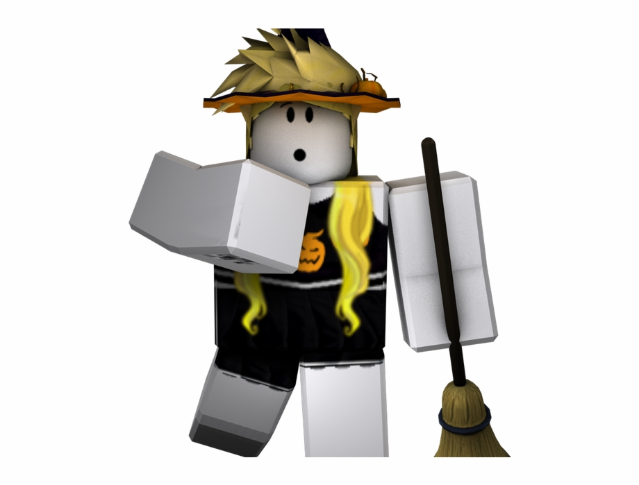 Roblox Gfx Character Transparent , Png Download.