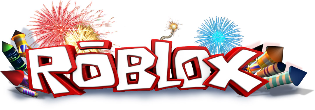 Compete for Fantastic Prizes in the ROBLOX Summer Games.