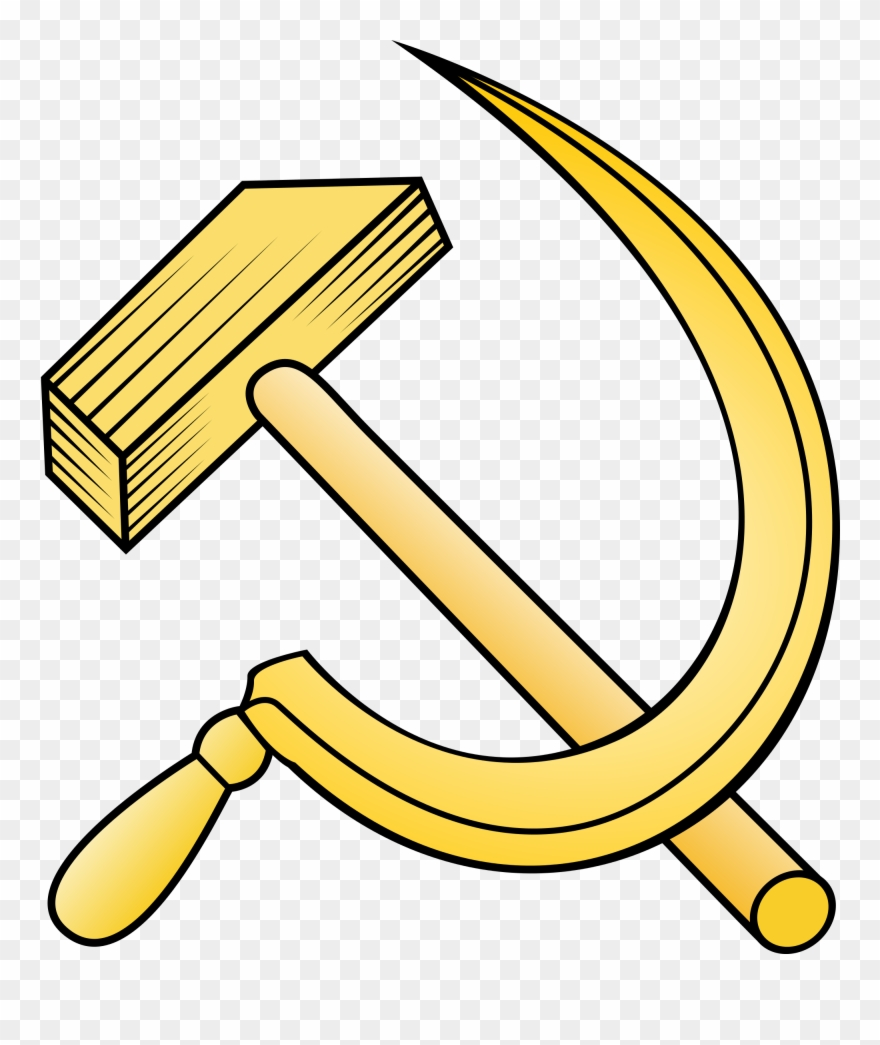 Download Ussr T Shirt Roblox Clipart Flag Of The Soviet.