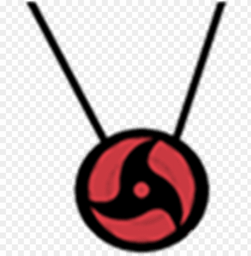 ecklace clipart roblox.