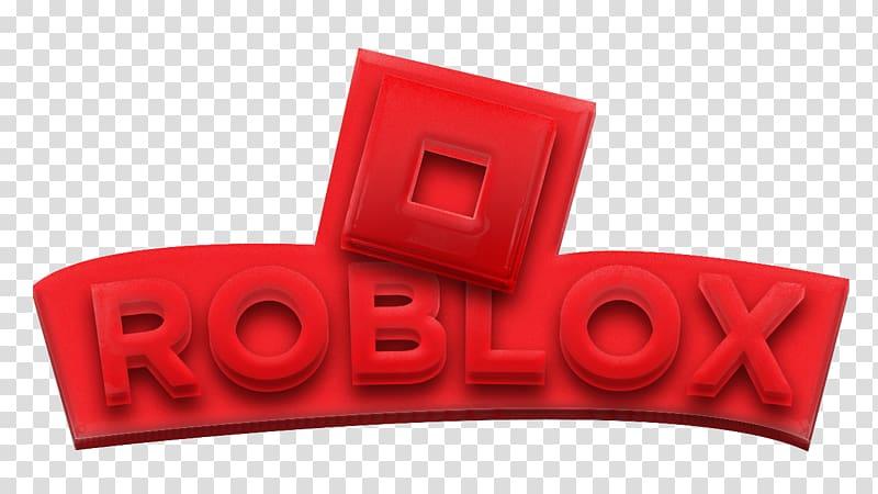 Roblox Logo User.