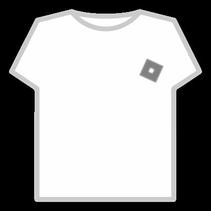 Roblox Logo (Gray).