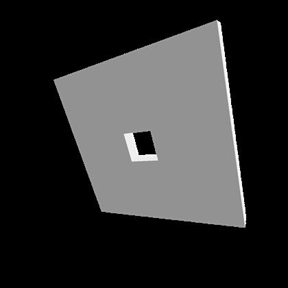 New ROBLOX Logo.
