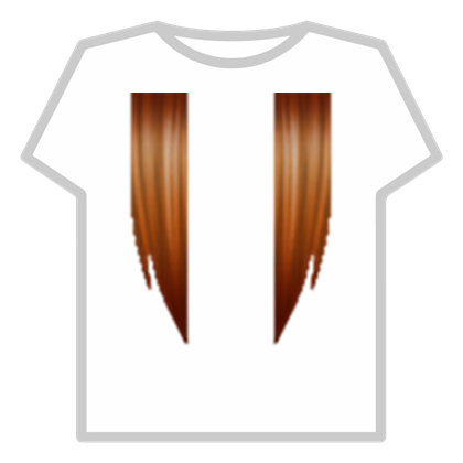 png hair extension.