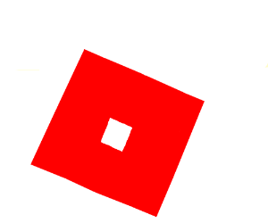 Roblox Icon Png #243090.