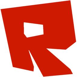 Roblox icon.