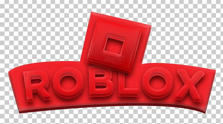 Roblox Logo User.