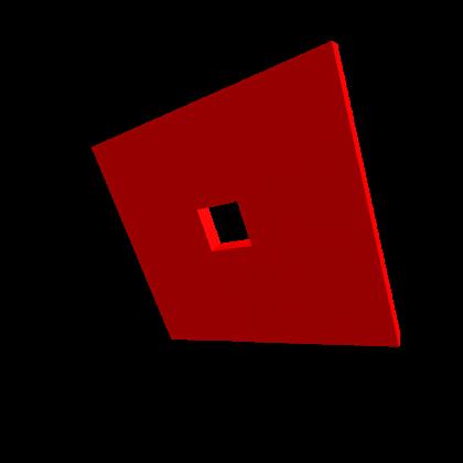 ROBLOX Logo 2017 [O].