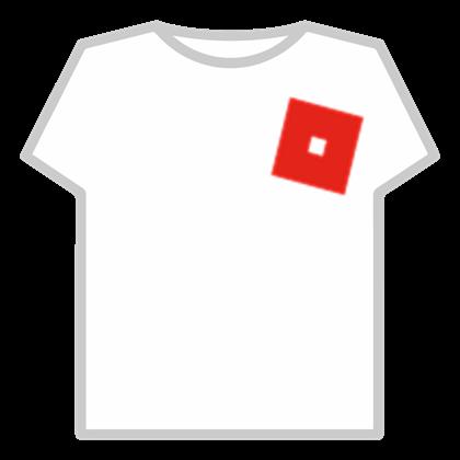 Roblox Logo [2017].