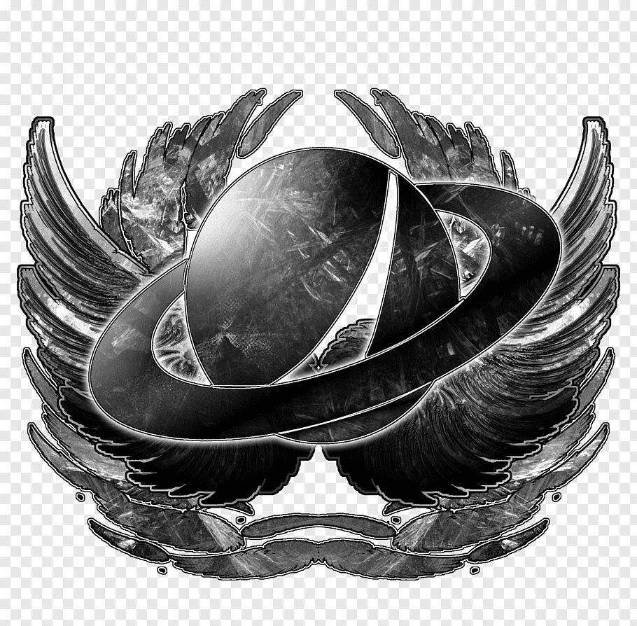 Roblox Logo Emblem Wiki, Fashion Logo Maker free png.