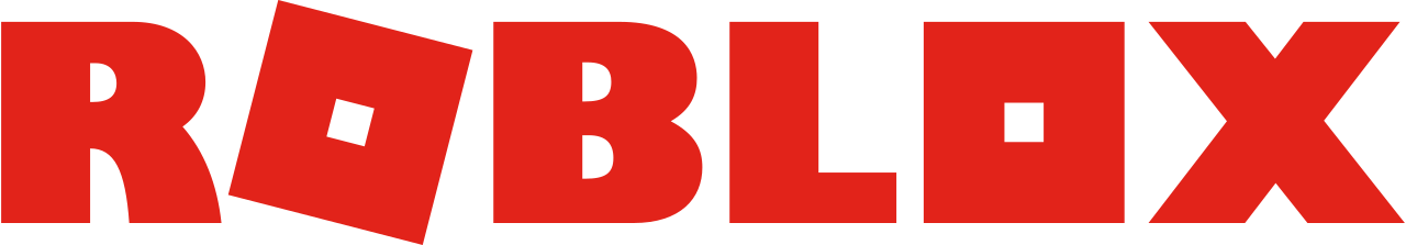 File:Roblox logo 2017.svg.