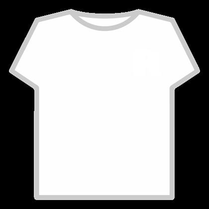 New Roblox Logo \