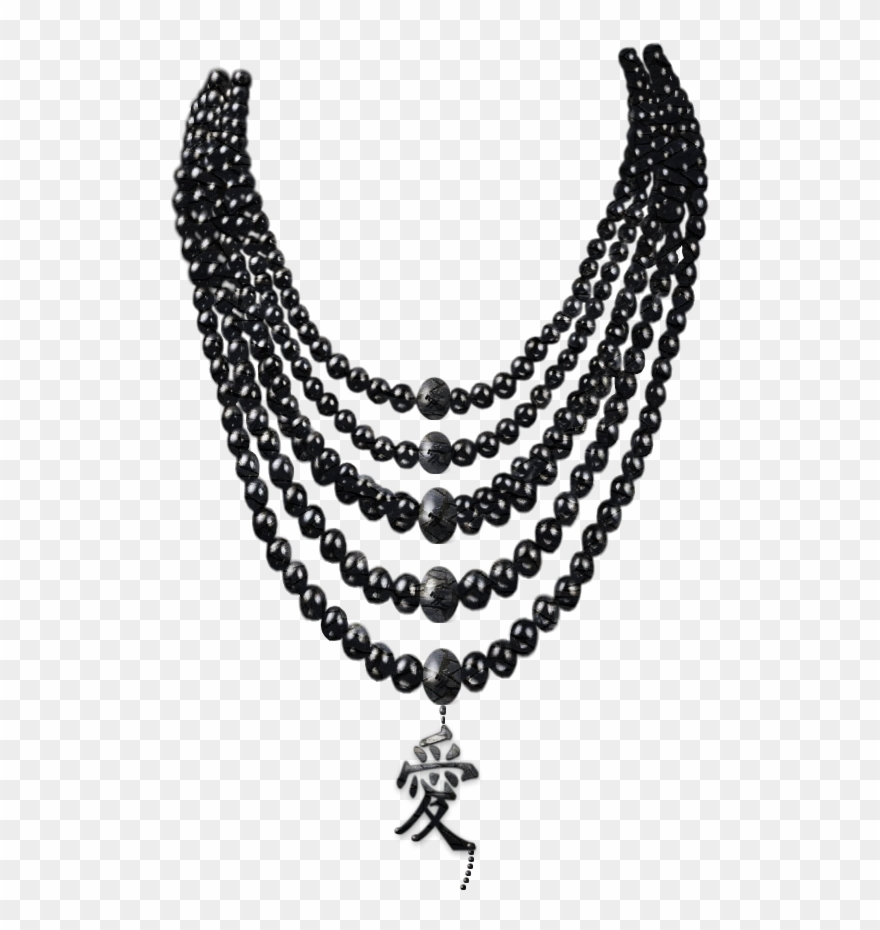 Necklace Clipart Jewellary.