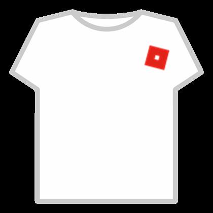 ROBLOX New Logo 2017.