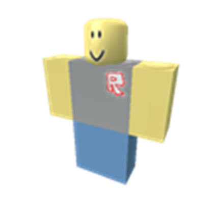 Roblox Guy.png.