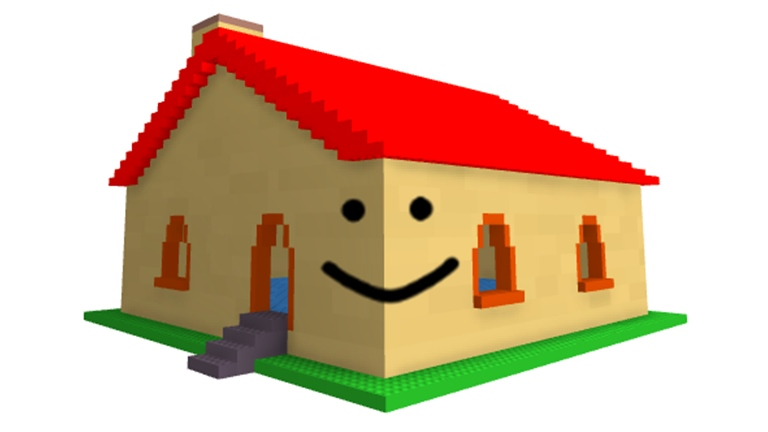 Happy Little Home.png.