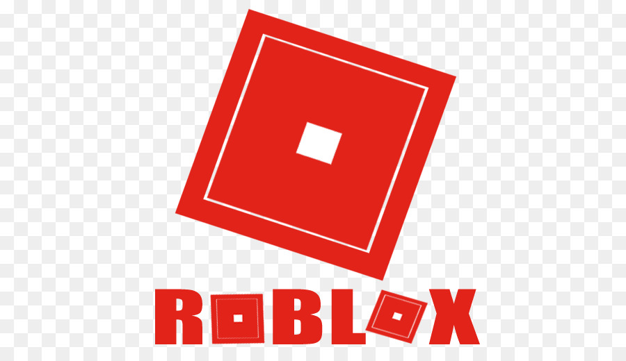 Roblox Logo png download.