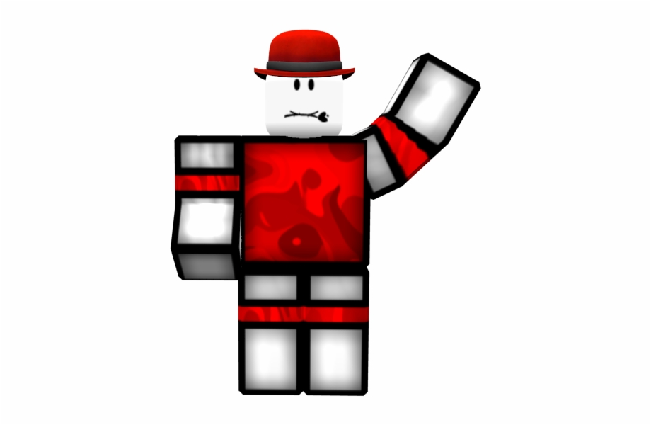 Free Renders For Your Roblox Avatar, Limited Time,.