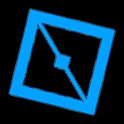 Roblox Developer Forum Logo Updated.