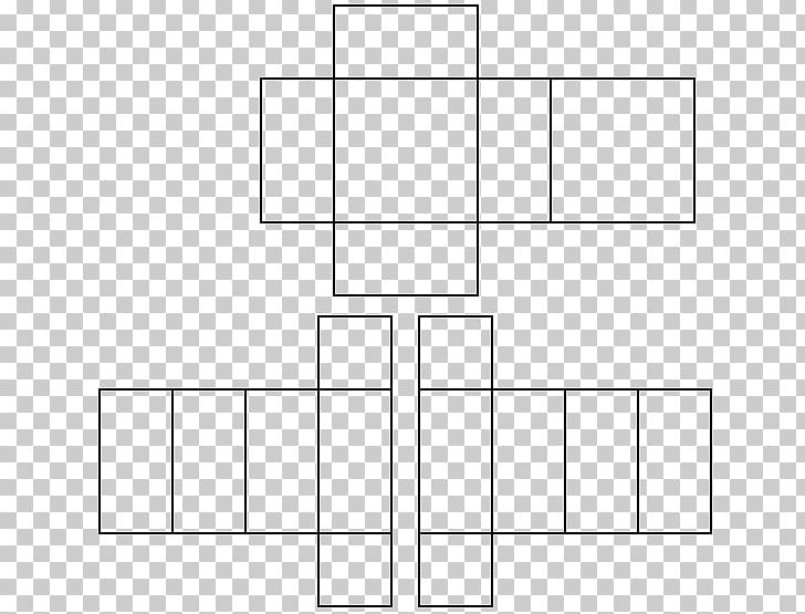Roblox Template Résumé PNG, Clipart, Angle, Area, Darkness.