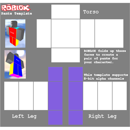 Roblox Templates 2019 Jockeyunderwars Com Roblox Templates 2019 Jockeyunderwars Com