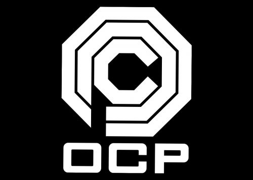 Image result for ocp robocop.
