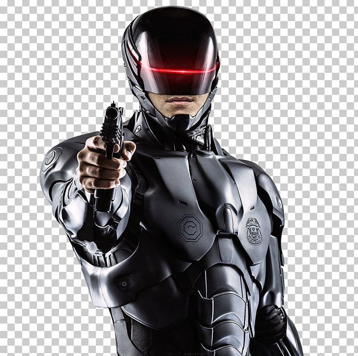 Robocop PNG, Clipart, Robocop Free PNG Download.