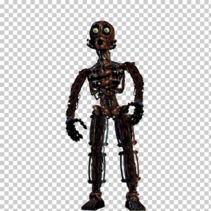 PicsArt Photo Studio Editing Fan art, corpse PNG clipart.