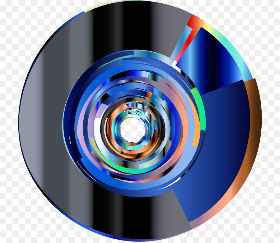 Robot Wheel png download.